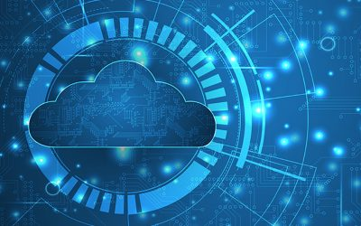 The Right Approach, And Right Partner, Essential For Hybrid Cloud Success